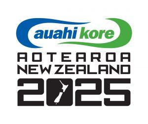 SmokeFreee NZ
